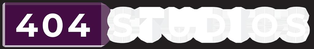 404 Studios - Web Design Huddersfield